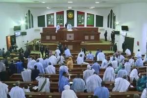 Photo de L'Assemblée Nationale adopte un projet de loi renforçant le partenariat entre les secteurs public et privé