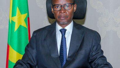 Photo de Mauritanie : le gouvernement de Ould Bilal à l'épreuve du parlement